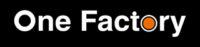 OneFactory株式会社 | ワンファクトリー株式会社